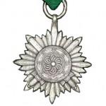 Ostvoelker-Auszeichnung-2Klasse-Silber-1