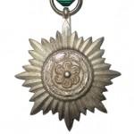 Ostvoelker-Tapferkeits-Auszeichnung-2Klasse-Silber-1