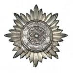 Ostvoelkerauszeichnung-1Klasse-Silber-Schwerter-1