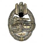 Panzerkampfabzeichen-Bronze-1