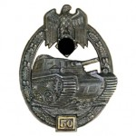 Panzerkampfabzeichen-Bronze-Einsatzzahl-50-1