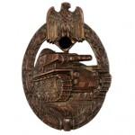 Panzerkampfabzeichen-Bronze-hohl-1