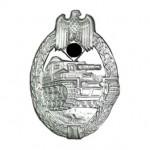 Panzerkampfabzeichen-Silber-1
