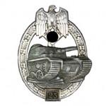Panzerkampfabzeichen-Silber-Einsatzzahl-25-1
