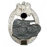Panzerkampfabzeichen-Silber-Einsatzzahl-50-1
