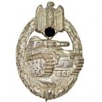 Panzerkampfabzeichen-Silber-hohl-1