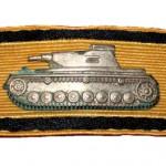 Panzervernichter-Gold-1