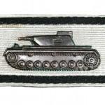 Panzervernichter-Silber-1