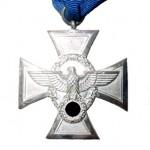 Polizei-Dienstauszeichnung-2Stufe-18Jahre-1