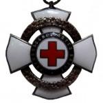Preuss-LV-vom-Roten-Kreuz-Verdienstkreuz-2Klasse-1925-1