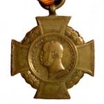 Preussen-Alsen-Kreuz-1864-1