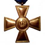 Preussen-Dienstauszeichnung-1Klasse-1913-1