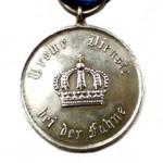 Preussen-Dienstauszeichnung-3Klasse-1913-1