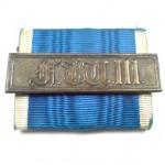 Preussen-Dienstauszeichnung-Spange-Silber-1