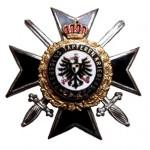 Preussen-Ehrenkreuz-1914-1918-1Klasse-1