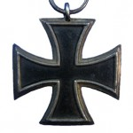Preussen-Eisernes-Kreuz-1813-2Klasse-1