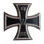 Preussen-Eisernes-Kreuz-1870-1Klasse-1