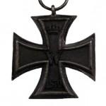 Preussen-Eisernes-Kreuz-1870-2Klasse-1