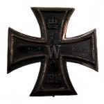 Preussen-Eisernes-Kreuz-1914-1Klasse-1