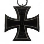 Preussen-Eisernes-Kreuz-1914-2Klasse-Kämpfer-1
