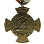 Preussen-Erinnerungskreuz-1866-Nichtkaempfer-1