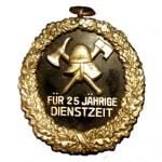 Preussen-Feuerwehr-25Jahre-1Form-1