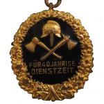 Preussen-Feuerwehr-40Jahre-2Form-1