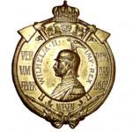 Preussen-Feuerwehr-Ehrenzeichen-1908-1