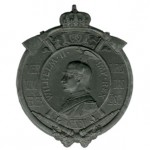Preussen-Feuerwehr-Ehrenzeichen-Zink-1