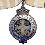 Preussen-Frauenverdienst-Kreuz-Silber-1Form-1