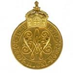 Preussen-Goldene-Hochzeitsmedaille-2Klasse-1