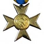 Preussen-Goldenes-Verdienstkreuz-2