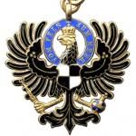 Preussen-Hausorden-Hohenzollern-Adler-der-Ritter-1