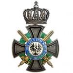 Preussen-Hausorden-Hohenzollern-Kreuz-der-Inhaber-Schwerter-1