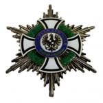 Preussen-Hausorden-Hohenzollern-Stern-Komtur-1