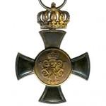 Preussen-Kreuz-Allgemeines-Ehrenzeichen-Krone-2