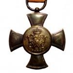 Preussen-Kreuz-des-Allgemeinen-Ehrenzeichens-1900-1