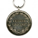 Preussen-Krieger-Verdienstmedaille-2