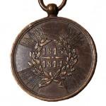 Preussen-Kriegsdenkmuenze-1813-1814-rund-1