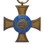 Preussen-Kronen-Orden-4Klasse-1Form-1
