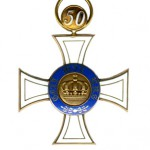 Preussen-Kronenorden-3Klasse-Jubilaeumszahl-50-1