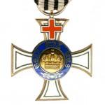 Preussen-Kronenorden-3Klasse-Rotes-Kreuz-1