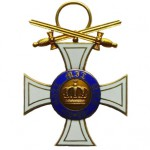 Preussen-Kronenorden-3Klasse-Schwerter-am-Ring-1