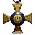 Preussen-Kronenorden-4Klasse-1
