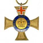 Preussen-Kronenorden-4Klasse-Rotes-Kreuz-1