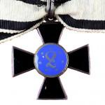 Preussen-Luisenorden-2Abteilung-1Klasse-1866-1