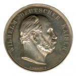 Preussen-Medaille-Attentat-1878-Silber-1