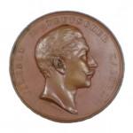 Preussen-Medaille-Militaer-Brieftaubenwesen-Bronze-1