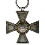 Preussen-Militaer-Ehrenzeichen-1Klasse-1864-2