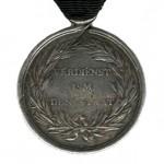 Preussen-Militaer-Verdienst-Medaille-1793-2